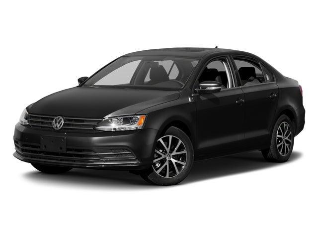 2016 Volkswagen Jetta 1 8t Sport In Tucson Az Jim Click Kia