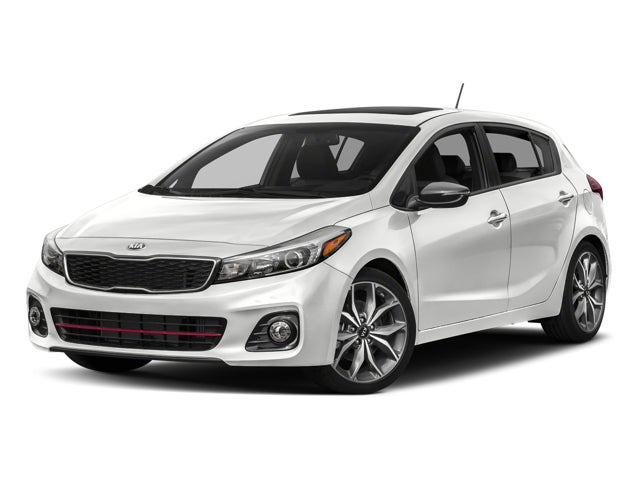 kia l west sx the toronto review featured of