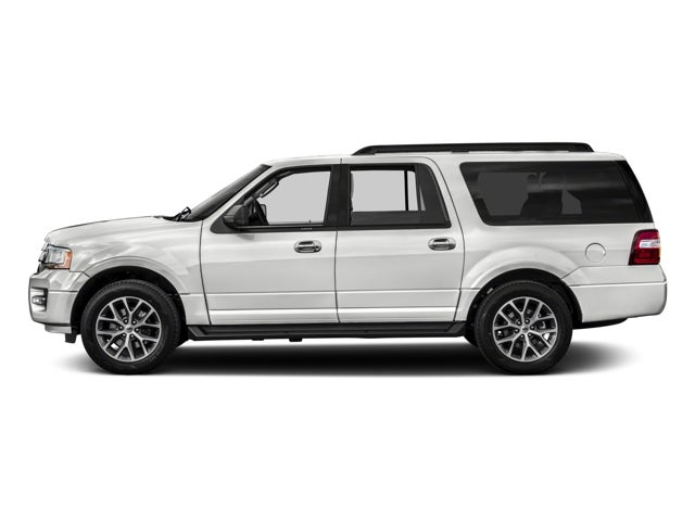 Ford Expedition El >> 2017 Ford Expedition El Xlt In Tucson Az Tucson Ford Expedition