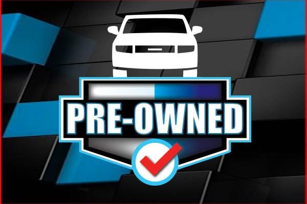 Jim Click Used Cars >> Manager Picks Jim Click Kia Specials Tucson Az